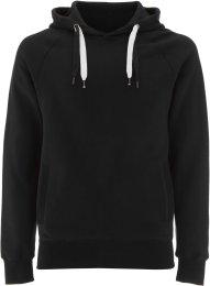 Schwarze Sweatshirts für Damen & Herren online kaufen