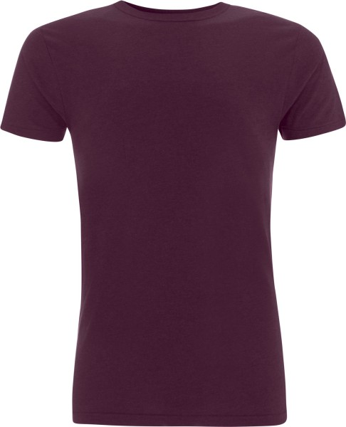 Herren T-Shirt Continental Clothing GN45