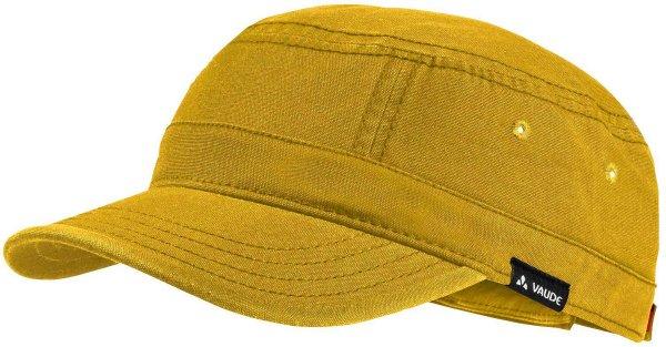 Kappe Libre OC Cap - marigold