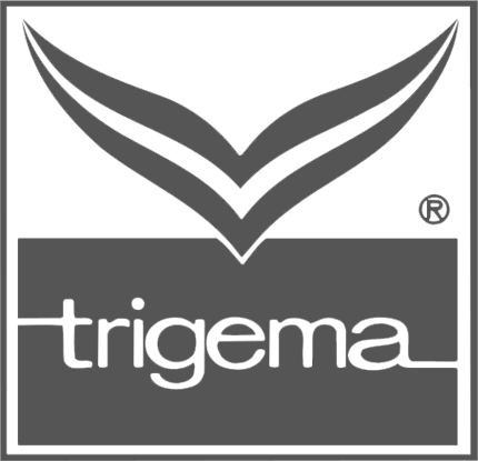 logo-trigema-kleidung-made-in-germany