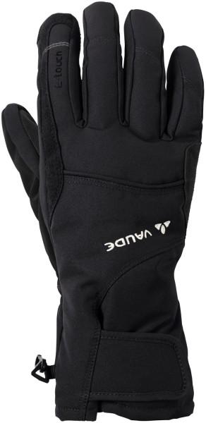 Roga Gloves VAUDE Handschuhe wattiert wasserdicht