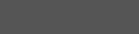 logo-ethletic-faire-sneaker-nachhaltige-schuhe