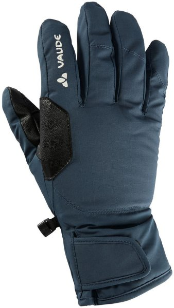 Handschuhe Roga Gloves III - steelblue