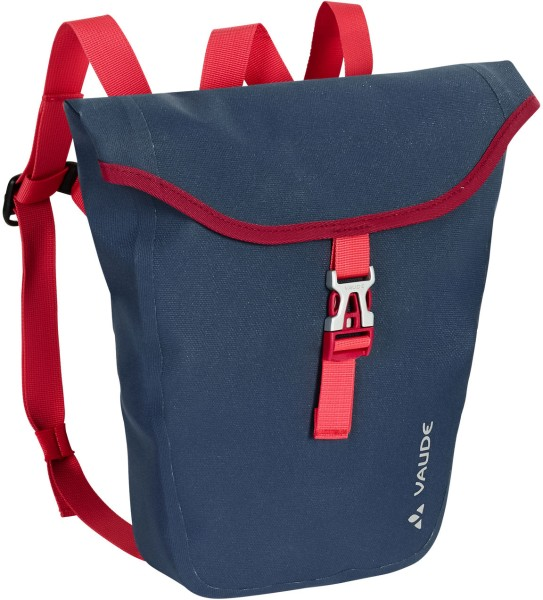 Kinder Rucksack VAUDE Oy blau fair wear