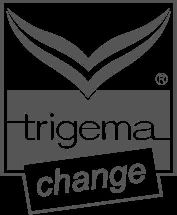 Trigema - Change