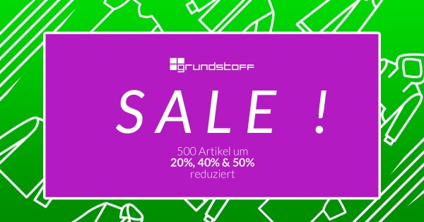SALE-Winter-2017-2018