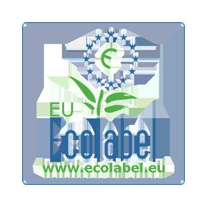 zertifikat-eu-ecolabel