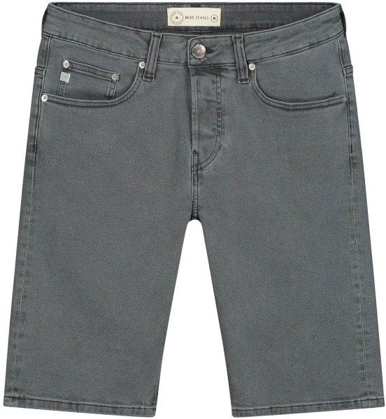 Shorts Simon Short - grey