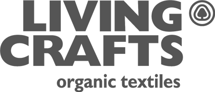 Living Crafts - Kids