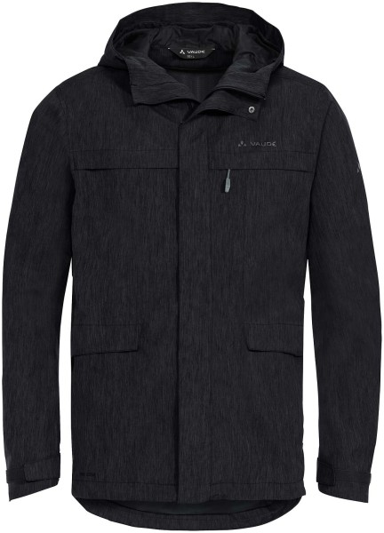 Jacke Rosemoor Jacket - black