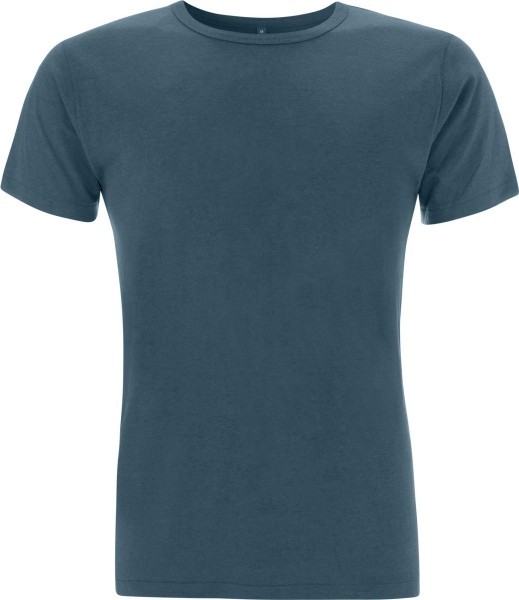 Bamboo Jersey T-Shirt denim