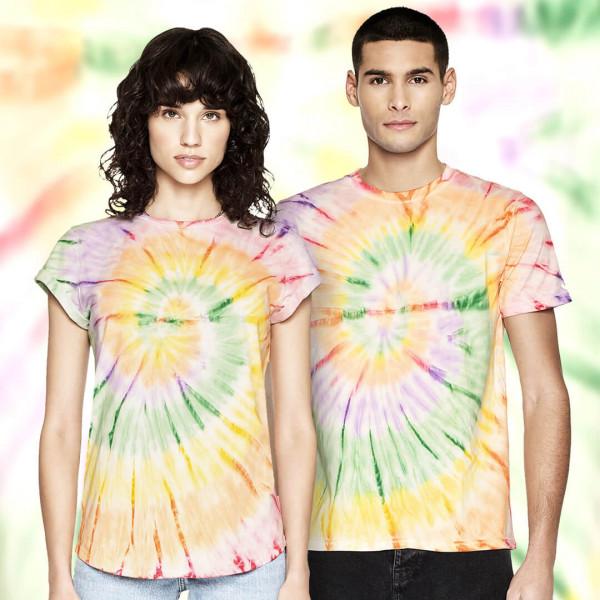 Batik-Shirts-fair-Bio-Baumwolle