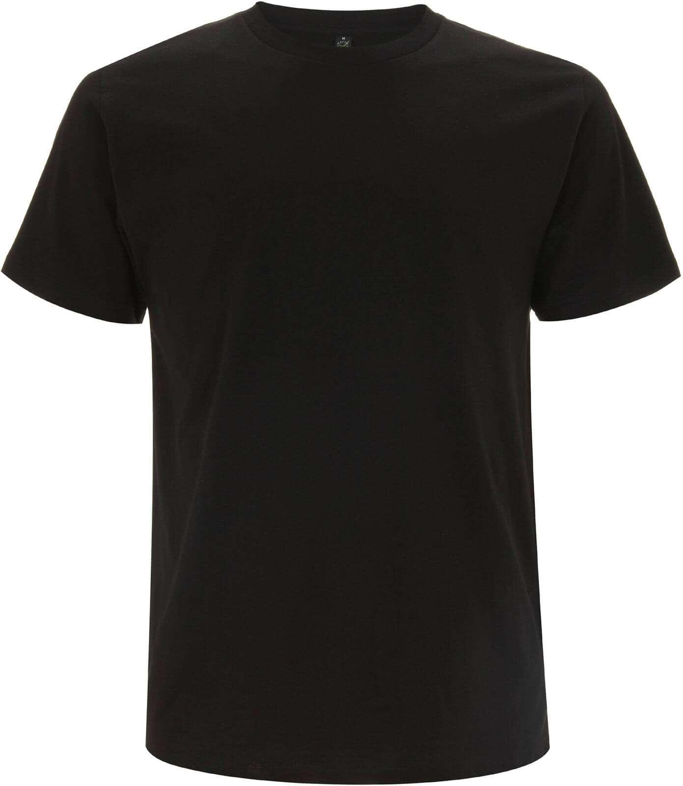9ac0a6b63bee37 Fair Trade Kleidung   Basic Mode aus Bio-Baumwolle online ...