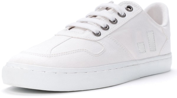 Fair Sneaker Root 19 - Just White