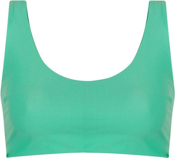 Bikini Top Pure - mint