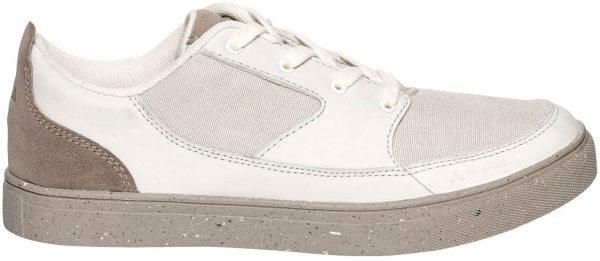 Damen Sneaker UBN Redmont - offwhite