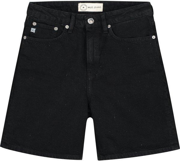Shorts Beverly Short - dip black