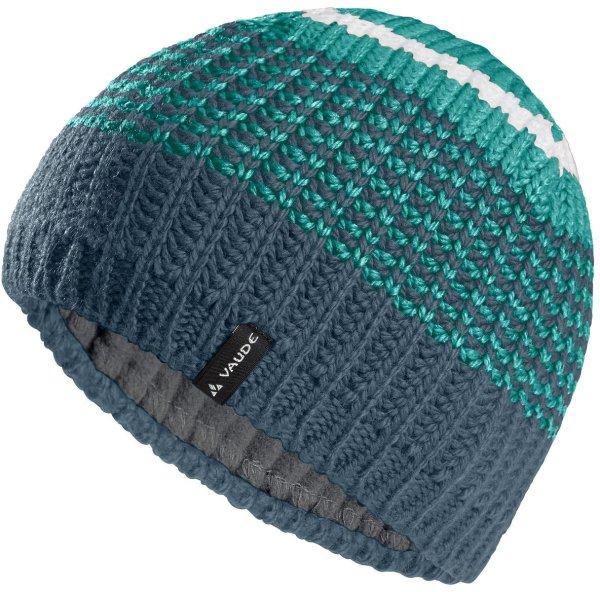 Mütze Melbu Beanie IV - peacock