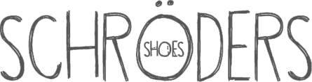 logo-schroeders-schuhe-fair-portugal