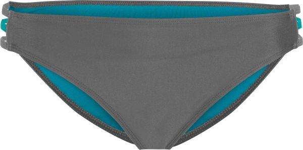 Bikini Hose Free - shell