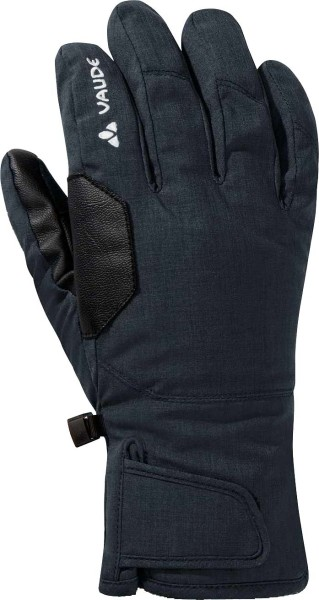 Handschuhe Roga Gloves II - phantom black
