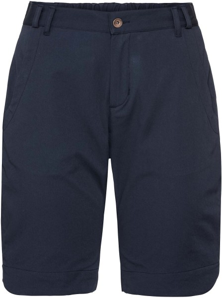 Shorts Sandvik Bermuda - eclipse