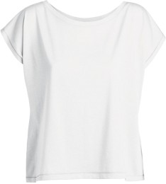 4cefa93c377bd Weiße T-Shirts für Damen & Herren im Online-Shop bestellen ...