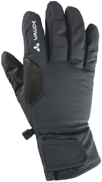 Handschuhe Roga Gloves III - phantom black