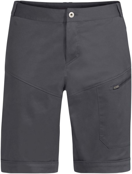 Bermuda Labisco Shorts - iron