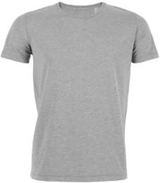 4578c518eadc Fair Trade Kleidung & Basic Mode aus Bio-Baumwolle online ...