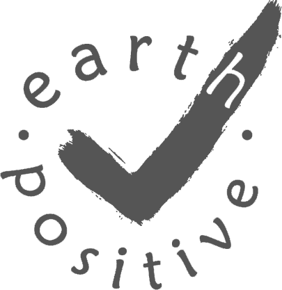 Earth Positive - Kids