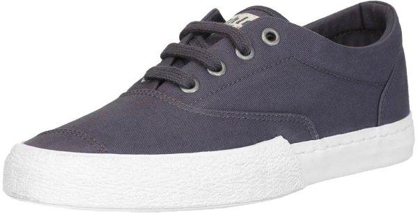 Fair Sneaker Randall 18 - Pewter Grey