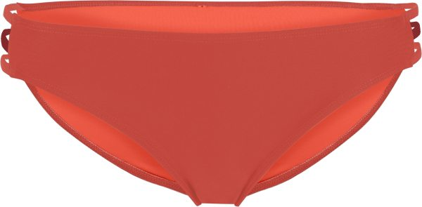 Bikini Hose Free - rust