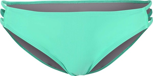 Bikini Hose Free - mint
