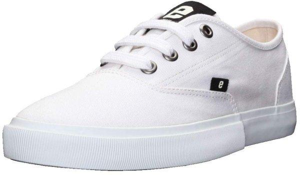 Fair Sneaker Kole - just white