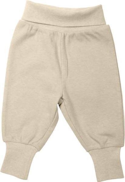 Baby Hose aus Bio-Baumwolle - hayday