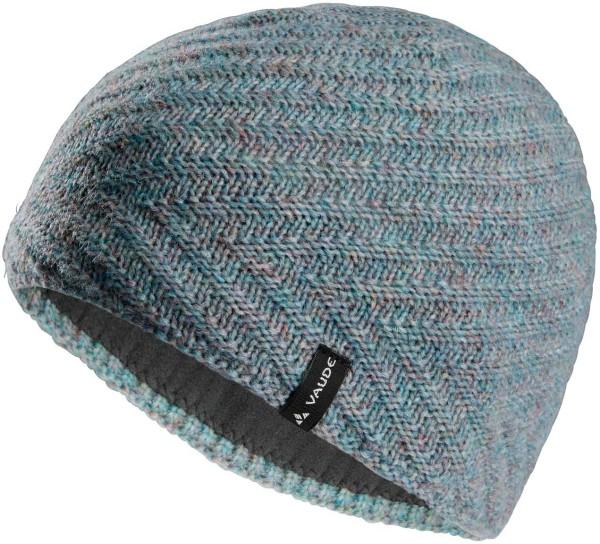 Mütze Besseg Beanie - petroleum