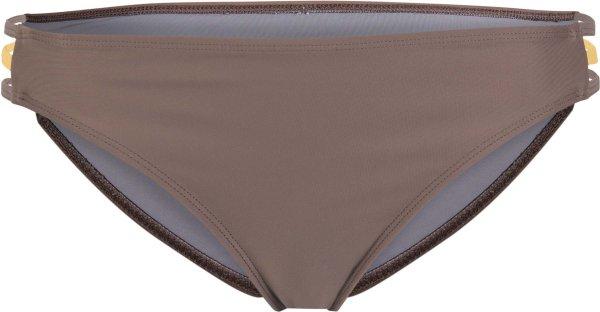 Bikini Hose Free - sand