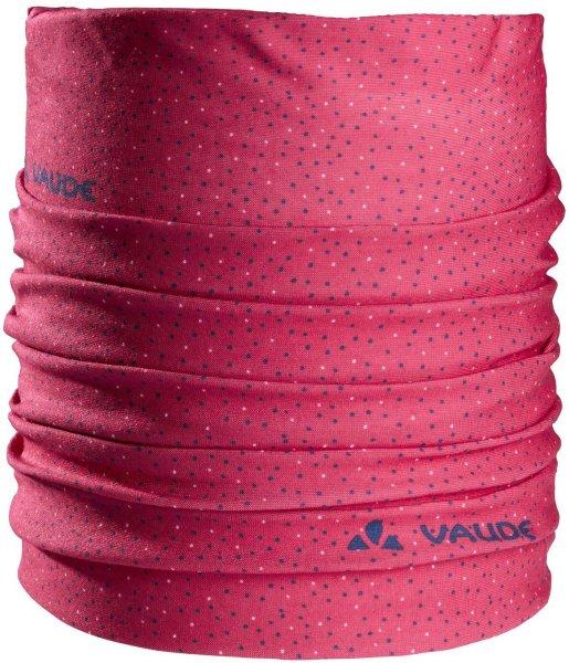 Schlauchschal Multitube - cranberry