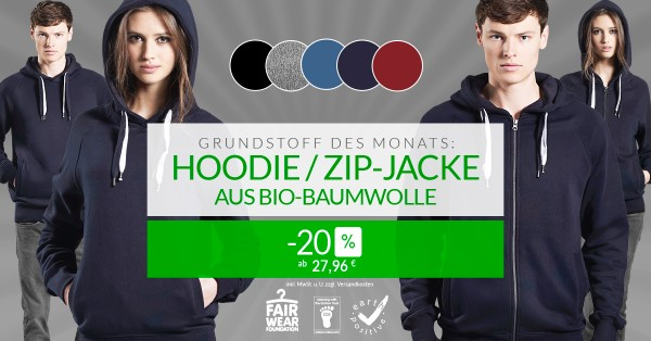 Angebot-Hoodies-Sweatjacken-bio