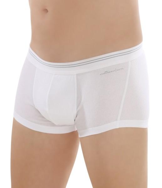 Herren Short Pants Comazo 2-44-2072