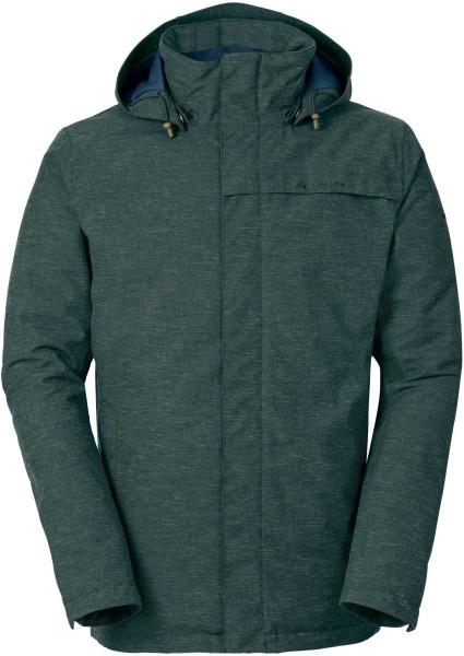 Winterjacke Limford Jacket III - quarz