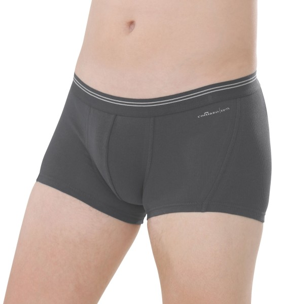 Short Pants Retro Bio-Baumwolle 2-44-2072