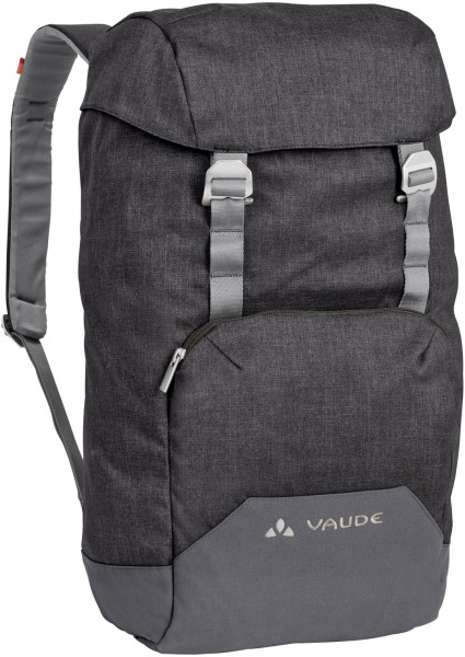 Retro Rucksack Consort VAUDE faire Herstellung 12575