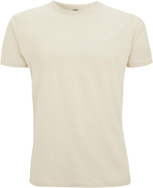 Classic Jersey T-Shirt linen