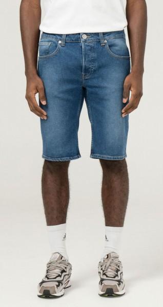Shorts Simon Short - pure blue