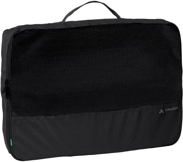 Packtasche Trip Box L - black