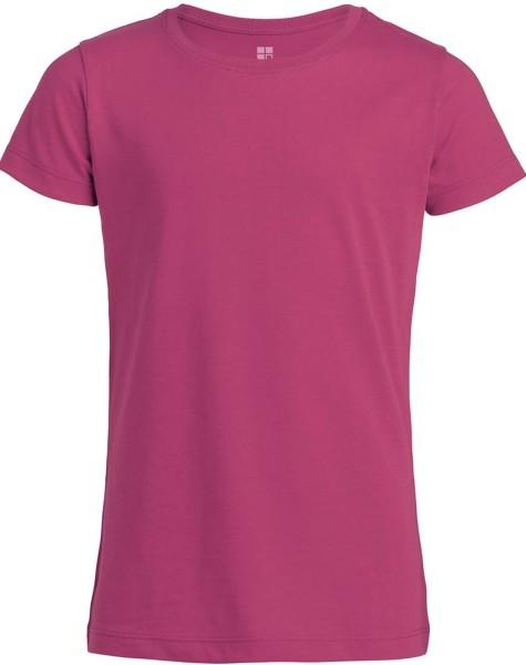 T-Shirt für Mädchen - fair produziert
