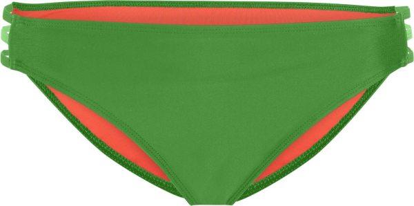 Bikini Hose Free - lizard
