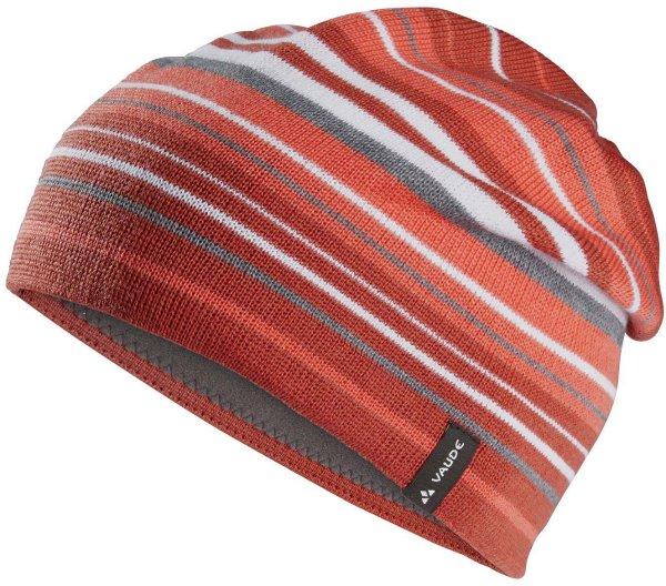 Mütze Valdres Beanie III - hotchili